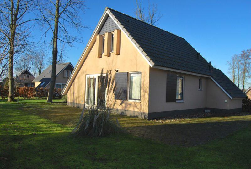 Sondel, Beuckenswijkstraat 28-30