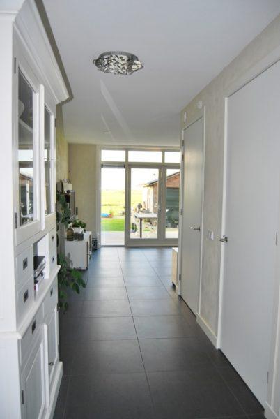 Elahuizen, Buorren 65