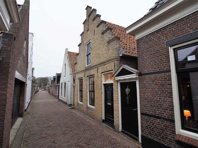 Sloten, Dubbelstraat 208