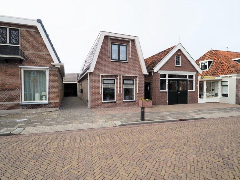 Sint Nicolaasga, Lemmerweg 6