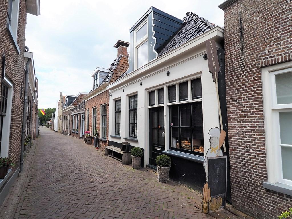 Sloten, Dubbelstraat 212