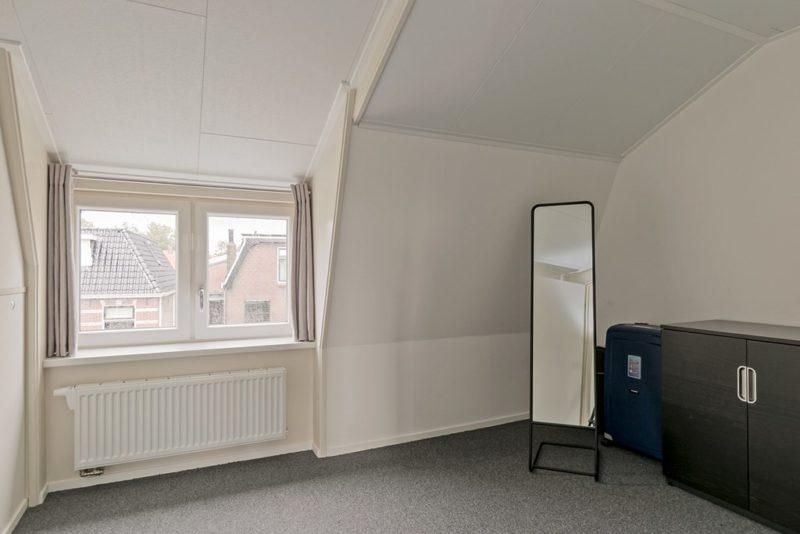 Sint Nicolaasga, Lemmerweg 49
