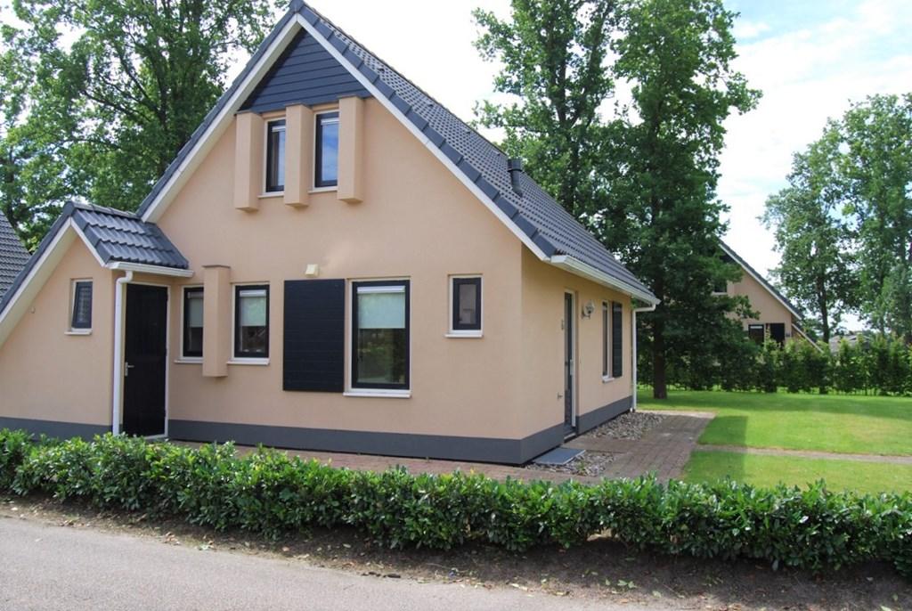 Sondel, Beuckenswijkstraat 28-6